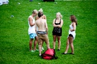 Putte-I-Parken-2011-Festival-Life-2-Gunnar- 0011