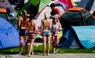 Putte-I-Parken-2011-Festival-Life-2-Gunnar- 0014