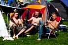 Putte-I-Parken-2011-Festival-Life-2-Gunnar- 0042