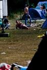 Putte-I-Parken-2011-Festival-Life-2-Gunnar- 0044
