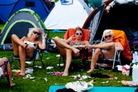 Putte-I-Parken-2011-Festival-Life-2-Gunnar- 0045