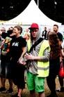 Putte-I-Parken-2011-Festival-Life-2-Gunnar- 0109-1