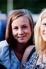 Putte-I-Parken-2011-Festival-Life-2-Gunnar- 0259