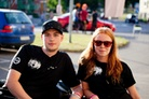 Putte-I-Parken-2011-Festival-Life-2-Gunnar- 0661