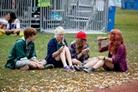 Putte-I-Parken-2011-Festival-Life-Gunnar- 0001-1