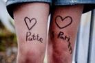 Putte-I-Parken-2011-Festival-Life-Gunnar- 0052