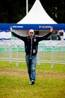Putte-I-Parken-2011-Festival-Life-Gunnar- 0063