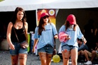 Putte-I-Parken-2011-Festival-Life-Gunnar- 0200