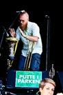 Putte-I-Parken-20110709 Stures-Dansorkester- 0199