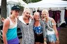 Putte-I-Parken-2012-Festival-Life-Jenny-- 7334
