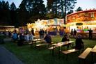 Putte-I-Parken-2012-Festival-Life-Jenny-- 7669