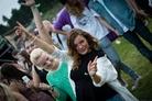 Putte-I-Parken-2012-Festival-Life-Jonas-- D4a3788