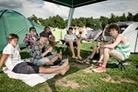 Putte-I-Parken-2012-Festival-Life-Pontus- 0064