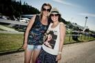 Putte-I-Parken-2012-Festival-Life-Pontus- 0077