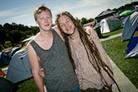 Putte-I-Parken-2012-Festival-Life-Pontus- 0085
