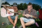 Putte-I-Parken-2012-Festival-Life-Pontus- 0086