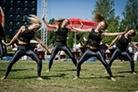 Putte-I-Parken-2012-Festival-Life-Pontus- 0089