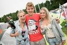 Putte-I-Parken-2012-Festival-Life-Pontus- 0103