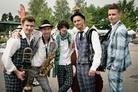Putte-I-Parken-2012-Festival-Life-Pontus- 0112
