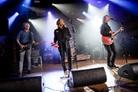 Putte-I-Parken-20120704 Jacob-Hellman-Och-Nerverna- 0008