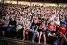 Putte-I-Parken-20120704 Jacob-Hellman-Och-Nerverna- 0044