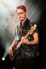 Putte-I-Parken-20120704 Jacob-Hellman-Och-Nerverna- 0114