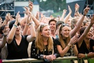 Putte-I-Parken-20120705 Gavin-Degraw- 0003