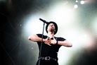 Putte-I-Parken-20120705 Gavin-Degraw- 7410