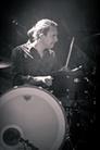 Putte-I-Parken-20120706 Jonathan-Johansson- 0076
