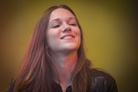 Putte-I-Parken-20120706 Melissa-Horn- D8e0393