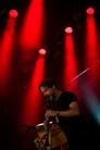 Putte-I-Parken-20120707 Freddie-Wadling- D4a3606
