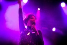Putte-I-Parken-20130703 Icona-Pop--4572