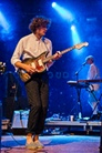 Putte-I-Parken-20130706 Shout-Out-Louds 8729