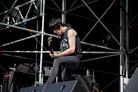 Putte-I-Parken-20140703 Marky-Ramones-Blitzkrieg-With-Andrew-W.K. 9104