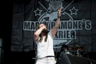 Putte-I-Parken-20140703 Marky-Ramones-Blitzkrieg-With-Andrew-W.K. 9115