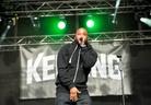Putte-I-Parken-20140704 Ken-Ring 9494