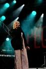 Putte-I-Parken-20170616 Peg-Parnevik 8307