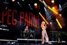 Putte-I-Parken-20170616 Peg-Parnevik 8336