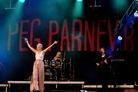 Putte-I-Parken-20170616 Peg-Parnevik 8345