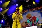 Putte-I-Parken-20170617 Sean-Banan 8428