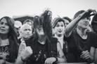 Putte-I-Parken-2018-Festival-Life-Olle 0720