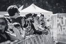 Putte-I-Parken-2018-Festival-Life-Olle 1011
