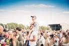 Putte-I-Parken-2018-Festival-Life-Olle 9809
