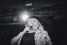 Putte-I-Parken-20180630 Kicki-Danielsson 1114