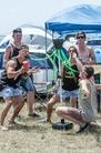 Pyramid-Rock-Festival-2012-Festival-Life-James 2255