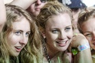 Pyramid-Rock-Festival-2012-Festival-Life-James 2531
