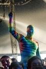 Pyramid-Rock-Festival-2012-Festival-Life-James 2993