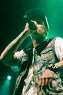 Pyramid-Rock-Festival-20121230 360 3363