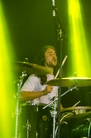 Pyramid-Rock-Festival-20121230 Children-Collide 2467