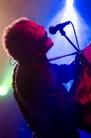 Pyramid-Rock-Festival-20121230 Pnau 3497
